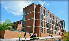 Masonry | Serco Construction Inc. Marietta, GA