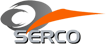 Serco Construction, Inc.
