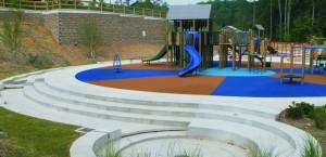 Freemans Mill Park